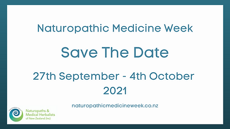 NatMedWeek Save The Date 1.png