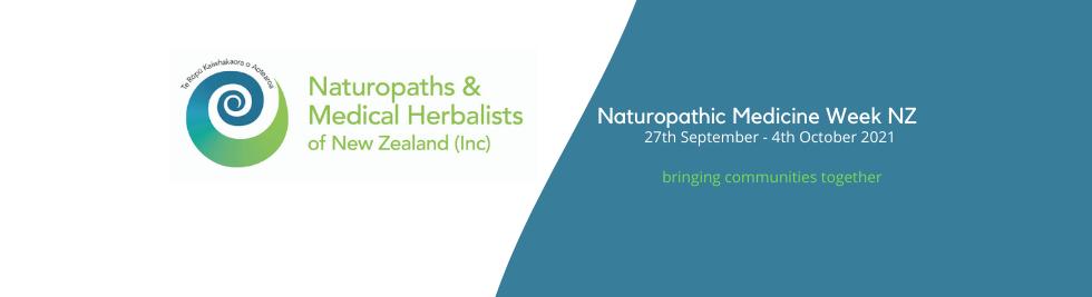 naturopathicmedicineweek.png
