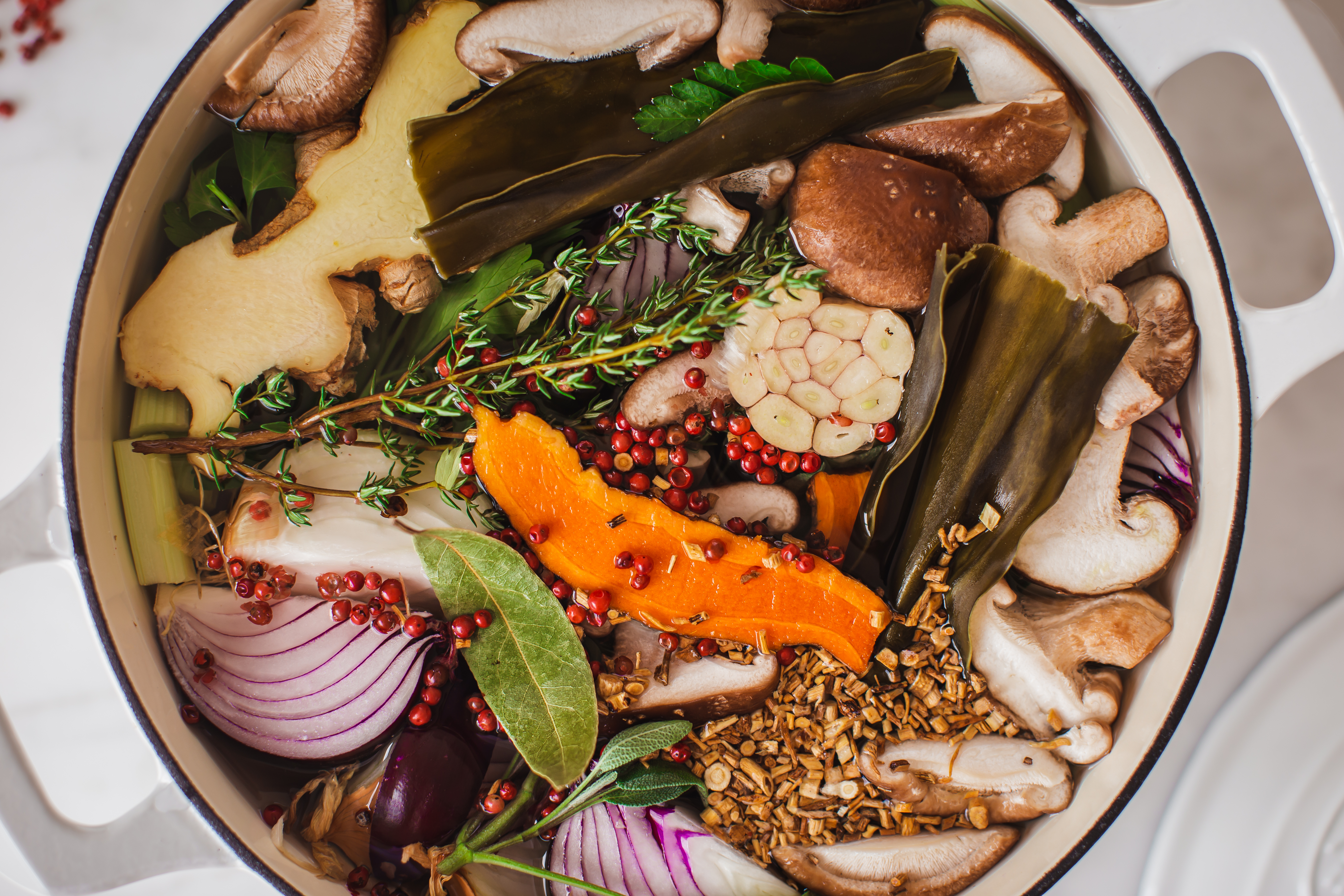 Herbal-Healing-Broth-3