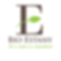 Logo Bio Estany.png
