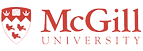 McGill%20University%20Logo_edited.png