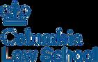 columbia_law_school_logo_5.png