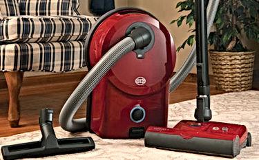 SEBO-Airbelt-D4-Canister-Vacuum-Cleaner-