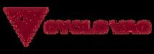 cyclovac logo.png