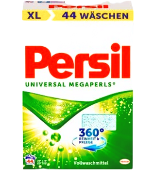 Wix%20Persil%20Universal_edited.png