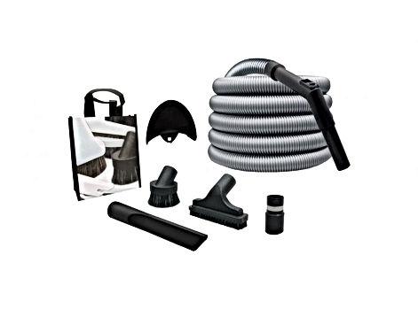 Garage Kits.jpg