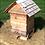 Thumbnail: Custom Beehives