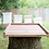 Thumbnail: Cedar bottom board