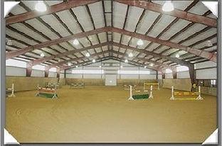 indoor arena.jpg