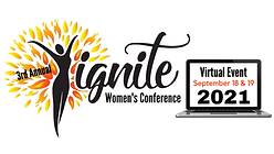 Ignite FB Page Image 1640x924 Center fitted left.png