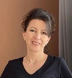 Colinda Laviolette