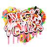 pic n mix.png