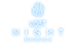 Lost Night Logo.png