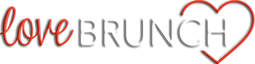 Lovebrunch  site logo.png
