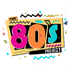 80s profiler.png