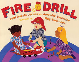 FireDrillCOV.jpg