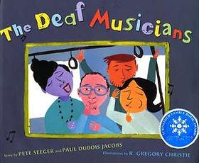 Deaf_musicians_-330.jpg