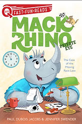 MackRhino COVER copy.jpg