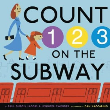 Count-on-the-Subway1-300x300.jpg
