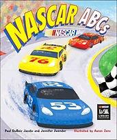 NASCAR cover.jpg