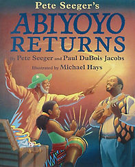 abiyoyo_returns_cover.jpg