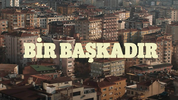 Bir Başkadır: An Accurate Reflection or Another Stereotypical Approach?
