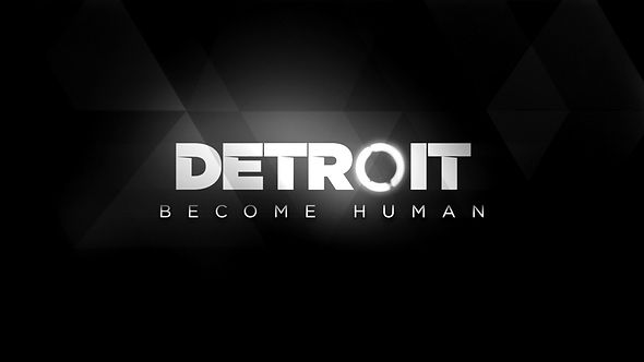Revisiting Detroit: Become Human