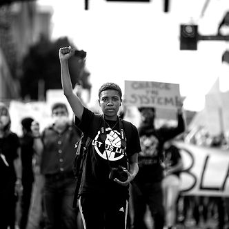 On May 25, George Floyd, a 46 years old African American man, was killed by the police officer Derek Chauvin because of the use of excessive force on Floyd's neck during an arrest in Minneapolis, Minnesota. The next day, a 10-minute recording by a bystander and the security camera footage has gained attention from the public and were shared widely on social media.