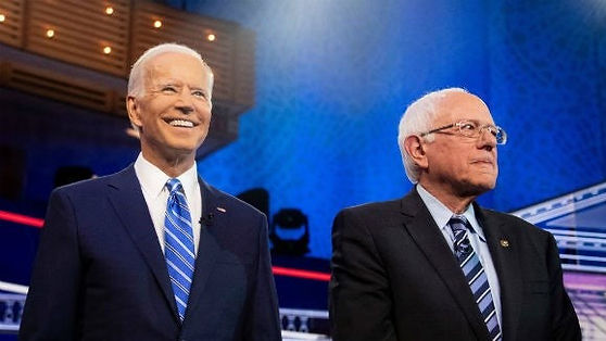 As the United States navigates through a long and rather daunting primary process to determine the candidates that will face off in the general elections in November perhaps it is best to focus on one party whose primaries are getting very heated: the Democratic Party.