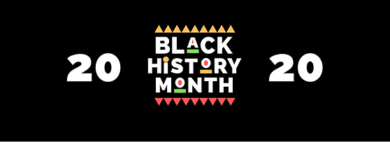 """If you have paid some attention to North American politics in recent times, you might have noticed some talk of Black History Month. This usually confuses the uninformed reader, as it might seem kind of """"overkill"""" to dedicate the entire month of February to a seemingly small subset of society's nigh-infinite problems. Additionally, people freshly encountering Black History Month have a great tendency to ask some version of """"Well then, why don't we have History Months for all our minorities? Are African-Americans somehow special?""""."""