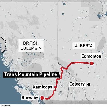 trans-mountain-pipeline.webp