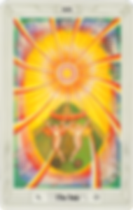 Sun Card for scanning.png