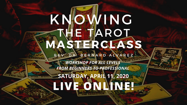 LIVE ONLINE tarot workshop.png