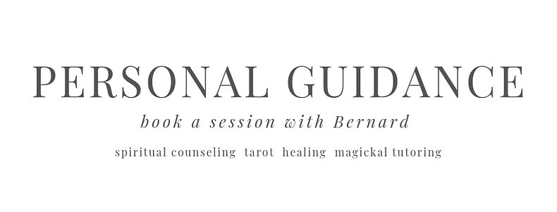 book a session with Bernard (2).png