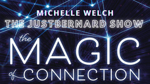 Magic of Connection: Transform Negative Energy