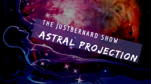 Astral Projection - TJBS Classic Episode
