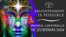Enlightenment Is Possible