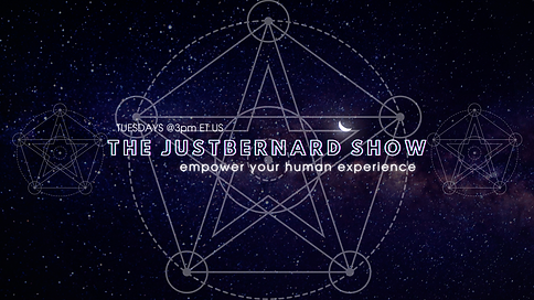 THE JUSTBERNARD SHOW (1).png