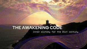 smTHE AWAKENING CODE banner.jpg