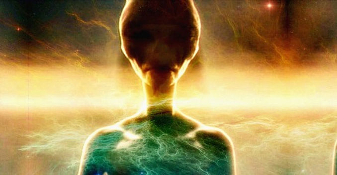 NASA Releases Free E-Book On Decoding Extraterrestrial Messages