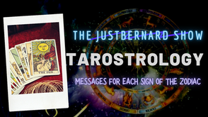Tarostrology - Tarot reading for the signs of the Zodiac