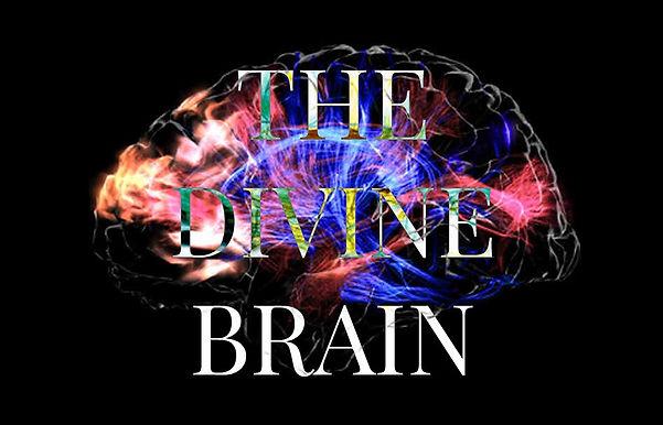 The Divine Brain with Miriam Delicado and Bernard Alvarez