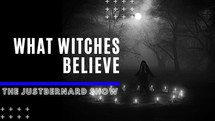 What Witches Believe