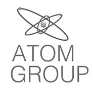 Atom Group.jpg