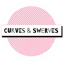 Curves & Swerves.webp