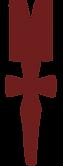 Maverick-Dagger-Logo-Solid.png