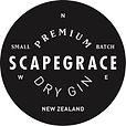 Scapegrace Gin Logo.jpg