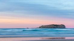Cook Island I.jpg