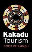 Kakadu Tourism.jpeg