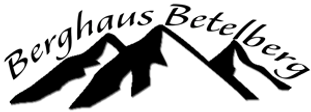 Berghaus Betelberg Logo.png